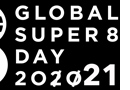 Global Super8 Day